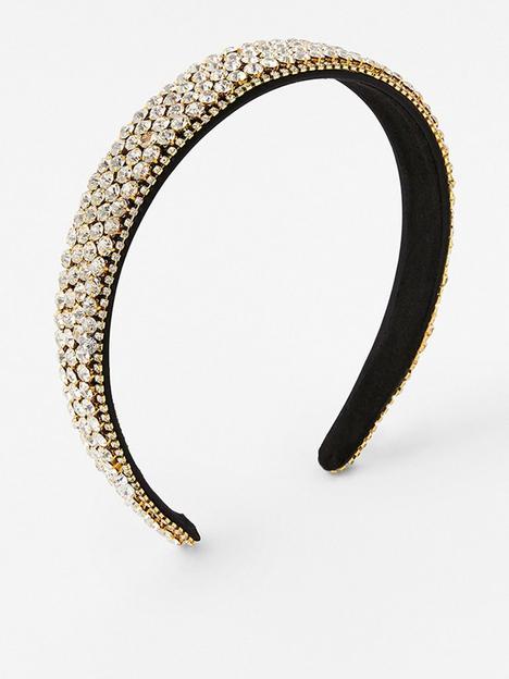 accessorize-accessorize-diamante-embellished-alice-band