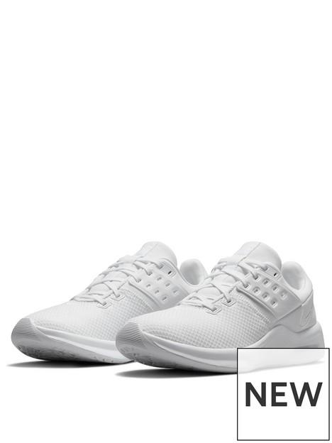 nike-air-max-bella-tr-4-whitewhite