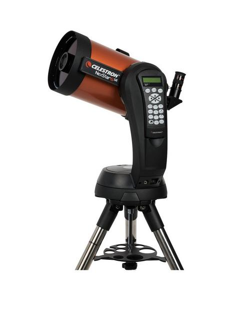 celestron-nexstar-6se-sct-telescope