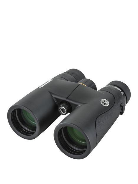 celestron-nature-dx-ed-8x42mm-binocular