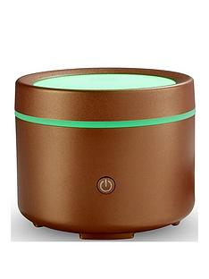made-by-zen-liv-travel-aroma-diffuser