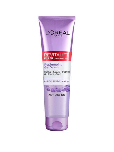 loreal-paris-loreal-paris-revitalift-filler-hyaluronic-acid-gel-face-wash-cleanser