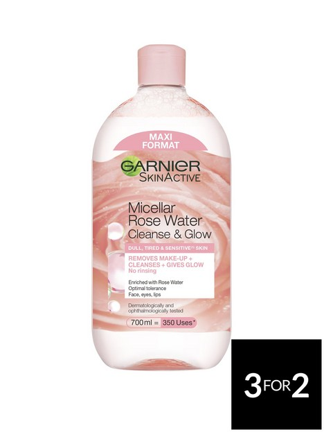 garnier-garnier-micellar-rose-cleansing-water-glow-boosting-face-and-eye-make-up-remover-cleanser-for-dull-and-sensitive-skin-700ml