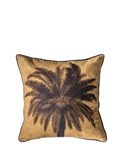 gallery-palma-cushion-natural