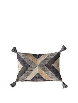 gallery-mansa-tassel-cushion-grey