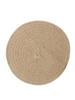 kitchencraft-woven-hessian-set-of-4-placemats