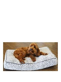 rosewood-luxury-fleece-heated-pet-mattress