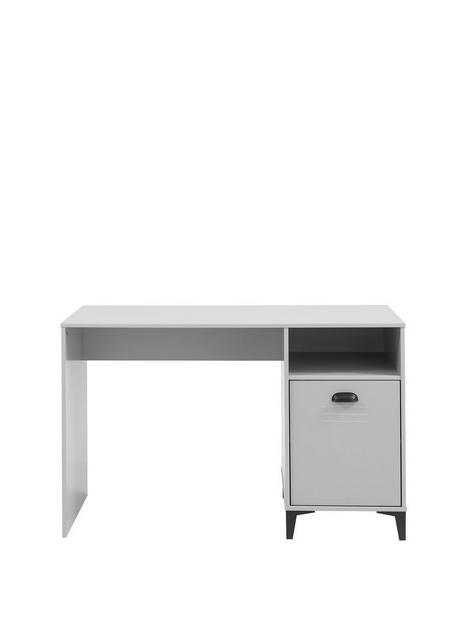 julian-bowen-locker-desk