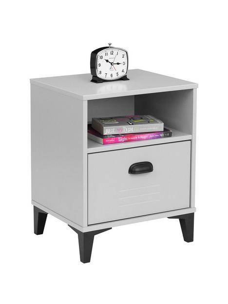 julian-bowen-locker-1-drawer-bedside-chest