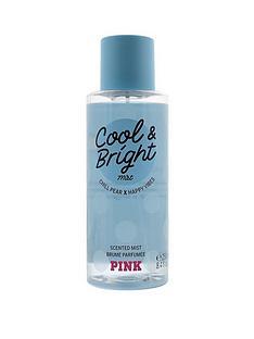 victorias-secret-victoria-secret-pink-cool-and-bright-mist-250ml