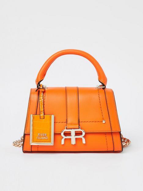 river-island-mini-tote-bag-orange