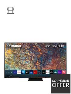 samsung-2021-55-qn90a-flagship-neo-qled-4k-hdr-2000-smart-tv