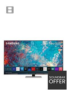 samsung-2021-65-qn85a-neo-qled-4k-hdr-1500-smart-tv