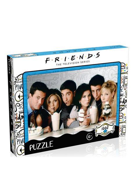 friends-milkshake-puzzle