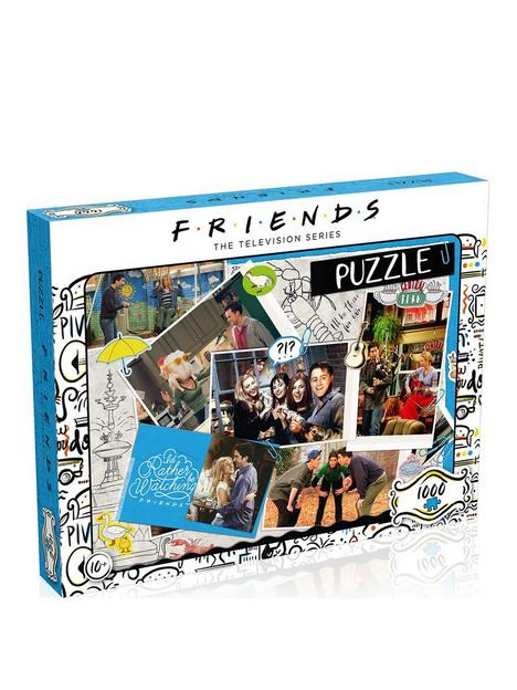 friends-scrapbook-puzzle