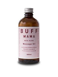 buff-mama-natal-massage-oil-100-ml