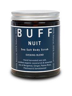 buff-buff-nuit-evening-blend-warming-sea-salt-body-scrub-170ml