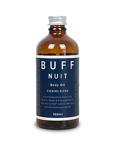 buff-buff-nuit-evening-blend-warming-body-oil-100ml
