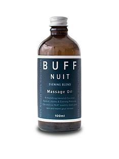 buff-buff-nuit-evening-blend-warming-massage-oil-100-ml