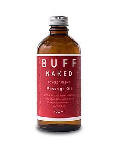 buff-buff-naked-lovers-blend-sensual-massage-oil-100-ml