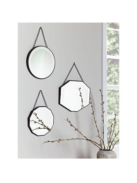 cox-cox-set-of-3-vintage-mirrors