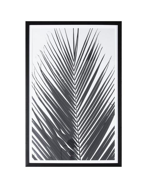 gallery-palm-framed-art