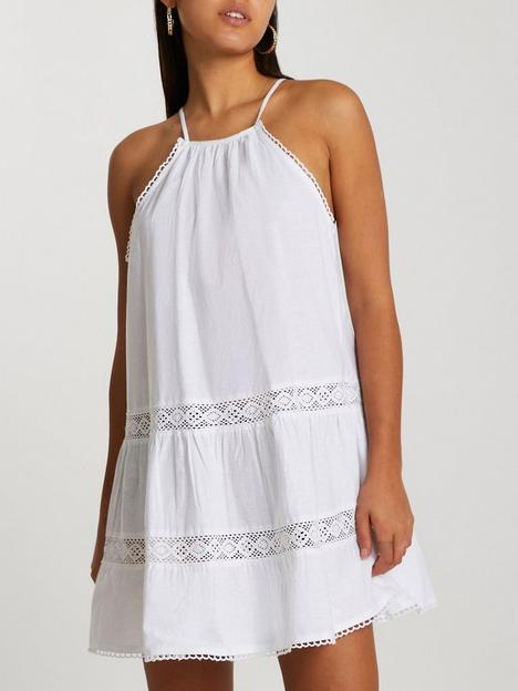river-island-mini-swing-dress-white