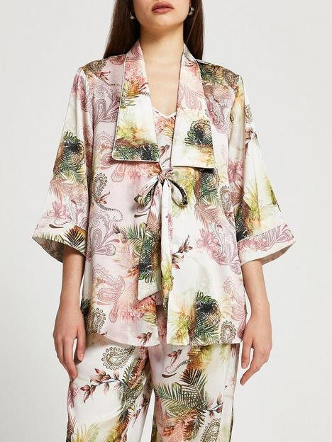 river-island-satin-print-kimono-robe--pink