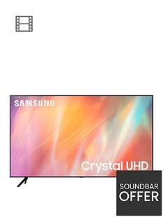 samsung-2021-50-au7100-uhd-4k-hdr-smart-tv
