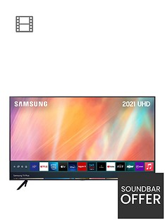 samsung-2021-75-au7100-uhd-4k-hdr-smart-tv