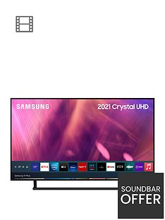 samsung-2021-50-au9000-crystal-uhd-4k-hdr-smart-tv