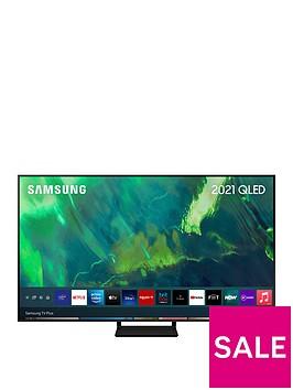 samsung-2021-65nbspinchnbspq70a-qled-4k-quantum-hdr-smart-tv
