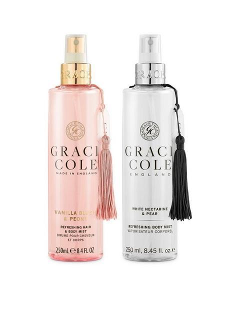 grace-cole-grace-cole-signature-vanilla-blush-peony-and-white-nectarine-pear-hair-body-mist-duo