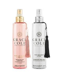 grace-cole-grace-cole-signature-vanilla-blush-peony-and-white-nectarine-pear-hair-body-mist-duo