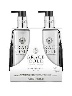 grace-cole-grace-cole-signature-white-nectarine-pear-hand-care-duo-set