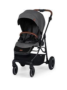 kinderkraft-pushchair-all-road-ash-grey