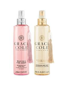 grace-cole-grace-cole-signature-wild-fig-pink-cedar-and-nectarine-blossom-grapefruit-hair-body-mist-duo