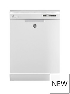 hoover-hoover-hdpn-1l360ow-13-place-setting-freestanding-dishwasher-white