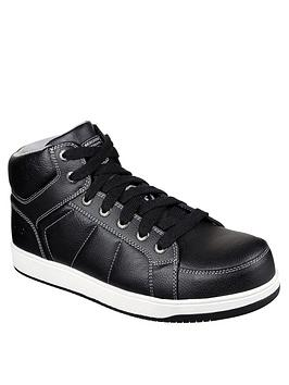 skechers-work-watab-lace-up-steel-toe-boots-blacknbsp