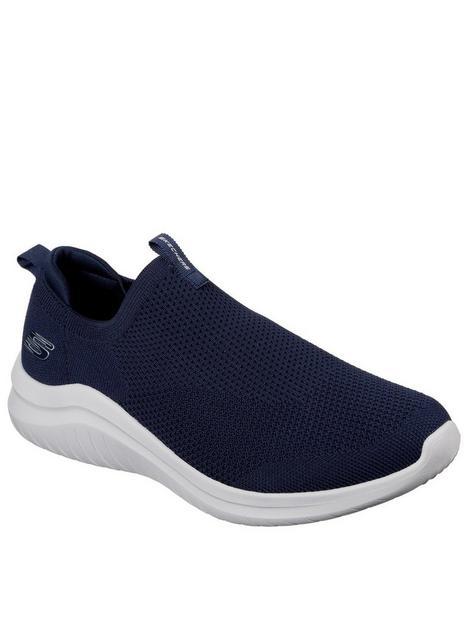 skechers-high-apex-skech-knit-slip-on-sneaker-w-air-cooled-memory-foam-navynbsp