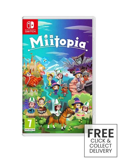 nintendo-switch-miitopia