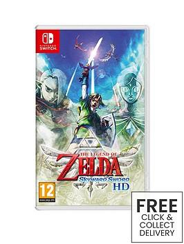 nintendo-switch-the-legend-of-zelda-skyward-sword
