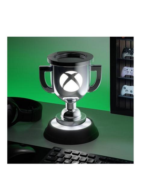 xbox-xbox-achievement-light