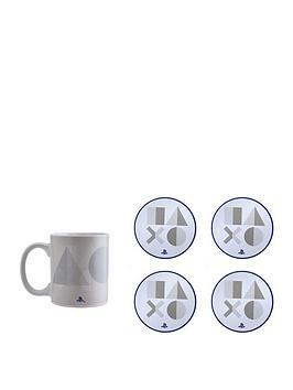 playstation-playstation-heat-changing-mug-amp-coaster-set