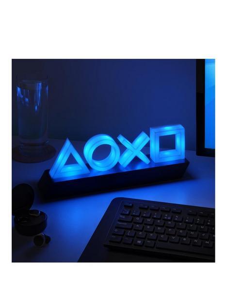 playstation-icon-light-blue