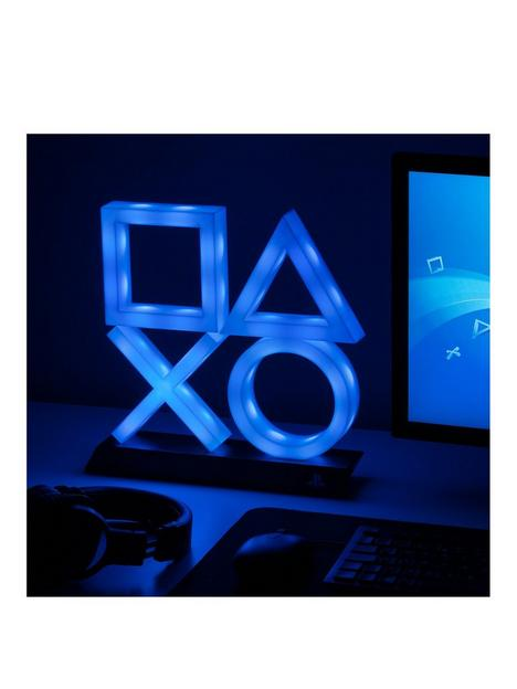 playstation-icons-light-large