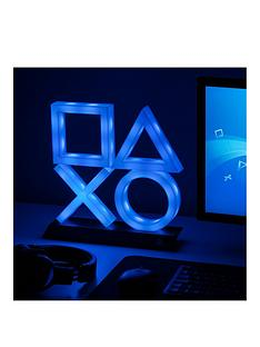 playstation-ps5-playstation-icons-light-large