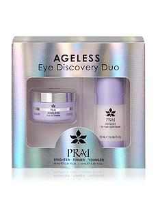 prai-ageless-eye-discovery-duo