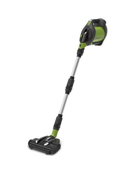gtech-pro2-cordless-multi-purpose-vacuum