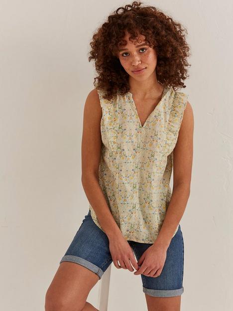 fatface-mollie-summer-meadow-floral-sleeveless-blouse-ecru